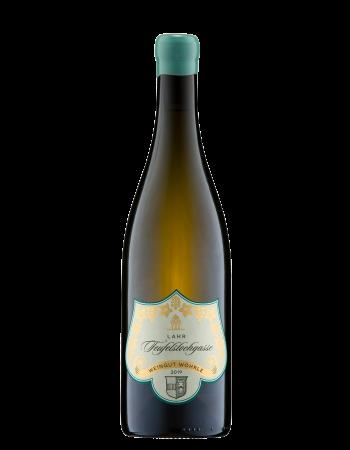 Teufelslochgasse Chardonnay