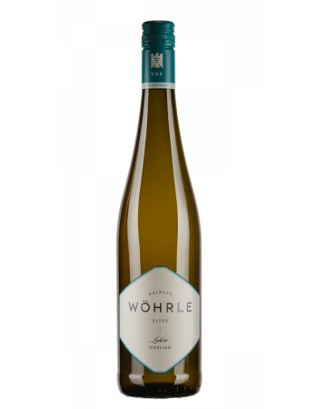 LAHRER RIESLING